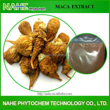 Sexual Enhancement Maca Extract, High Quality Sex Product Maca Extract