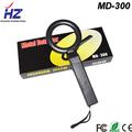 Multi - função buzz e vibração MD-300 comprar detector de metais