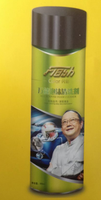 2015 New Product All Purpose Eco-friendly Cleaner in the car
