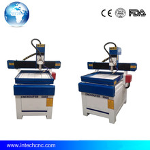 factory supply cnc wood engraving machine 6040 direct sales cnc machine programming 6090