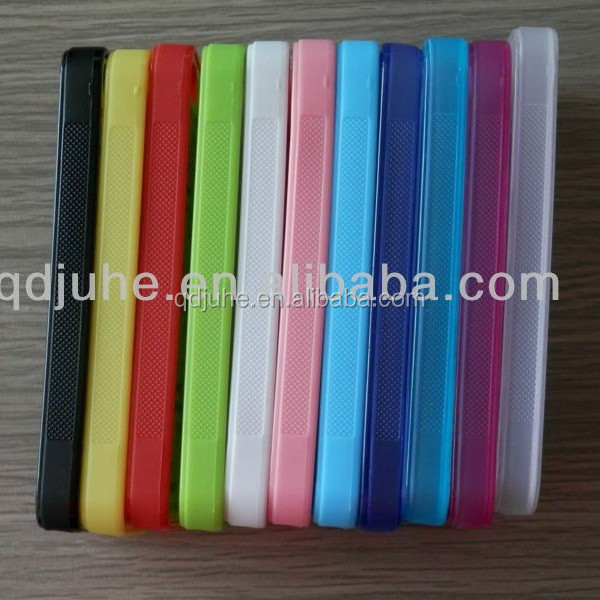 TPU mobile phone case, sublimation phone cover, for iphone case