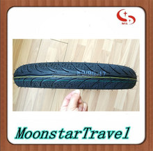 China Professional Manufacturer Motorcycle 70/90-17 tubes tyre