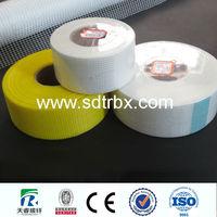 C/E-glass alkali resistant fiberglass mesh tape,fabric,cloth