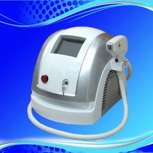 novo produto ! diodo laser de alta potência