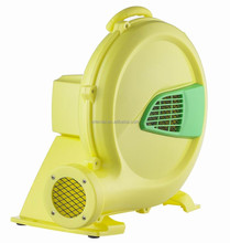 Inflatable blower, top quality blower with CE/UL/IPX4