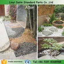 Pebbles stone importers,Pebble paver,Tumbled pebble