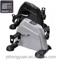 fitness equipment/indoor ab shaper exercise equipment mini bike