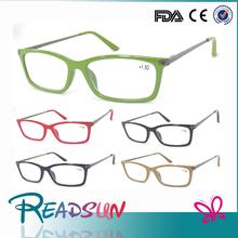 design optics reading glasses, wholesale reading glasses, fashion reading glasses with metal temple