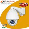 1080p hd auto tracking outdoor ptz m-jpeg megapixel security ip camera