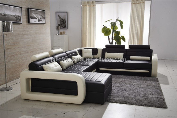 living room furniture high end