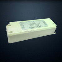 1500ma 36W constant current 24v led driver low price