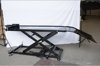 Hydraulic motorcycle scissor lift table 1000LBS with CE