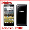 Wholesale price lenovo mobile phone A316 A369 A320T A606 A616 K3 Note with factory price