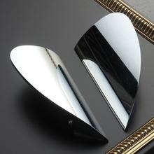 Aluminium door handle Wenzhou factory for glass door