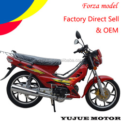Excellent diesel cub motorcycle/mini moto/pocket bikes cheap for sale