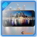 5.5 pulgadas android teléfono estrella g8800 mt6592 octa núcleo 2014 chino barato teléfono androide