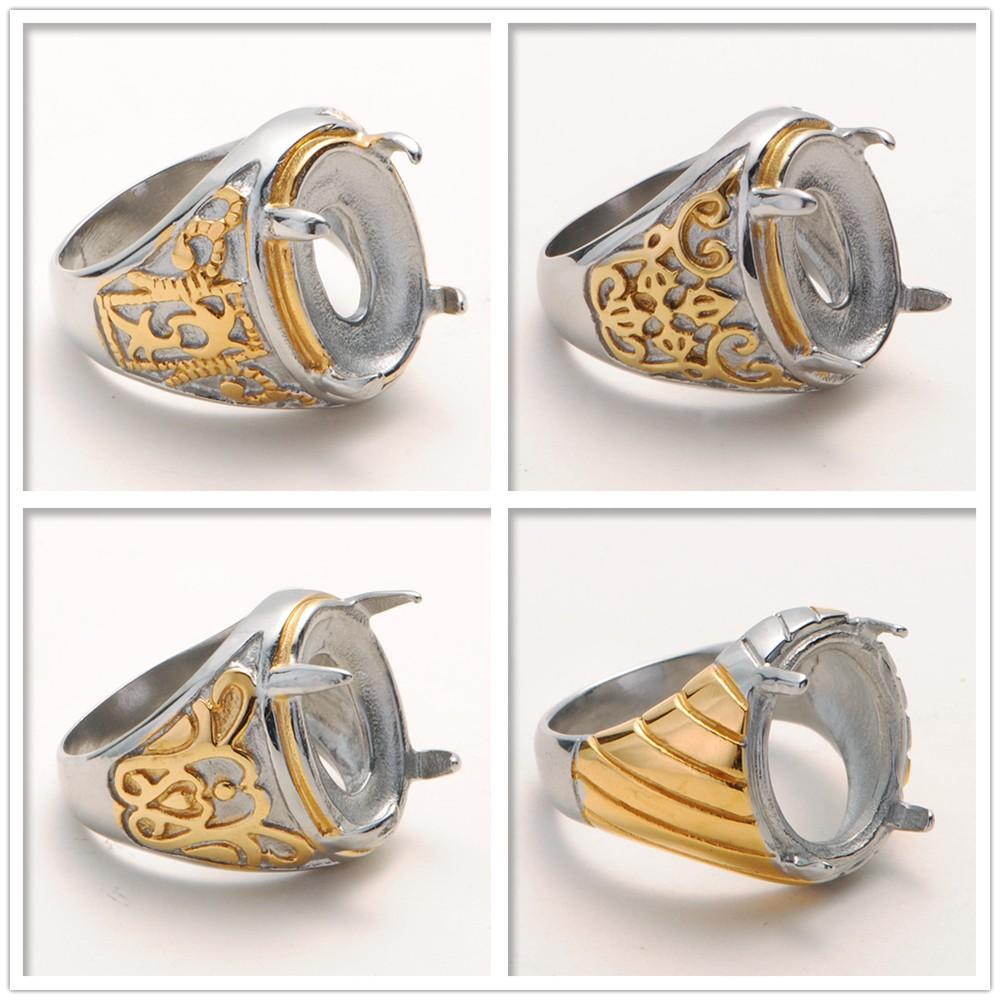18k Gold Diamond Ring Price Gold Diamond Ring 18k