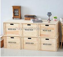 cheap price storage cabinet toy storage cabinet kids storage cabinet