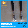 High Performance Telescopic Magnetic Pick Up Tool With LED Light