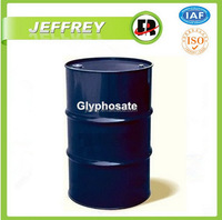 Top grade stylish high quality glyphosate 41% sl factory