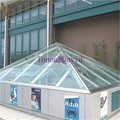 foshan tonon panel de policarbonato tragaluz fabricante hoja hecha en china