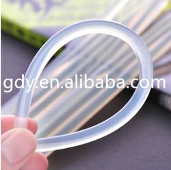 silicone glue stick hot melt adhesive glue stick /silicon clear white glue stick /hot melt glue adhesive manufacturer