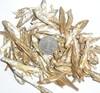animal feed and sund dried fish