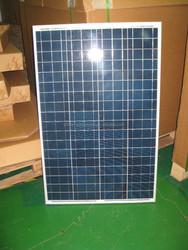 12v 100w polycrystalline solar panel price made in China
