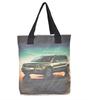 new model factory price hot design custom design logo cotton tote bag for promotion gift