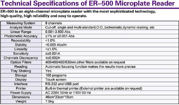 ER500+1.jpg