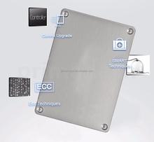 Good reputation External 1.8 inch micro sata ssd,wholesale portable 500gb external hard drive