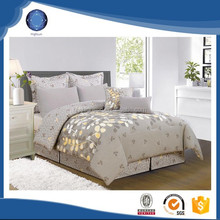 7PC famous brand bedding set