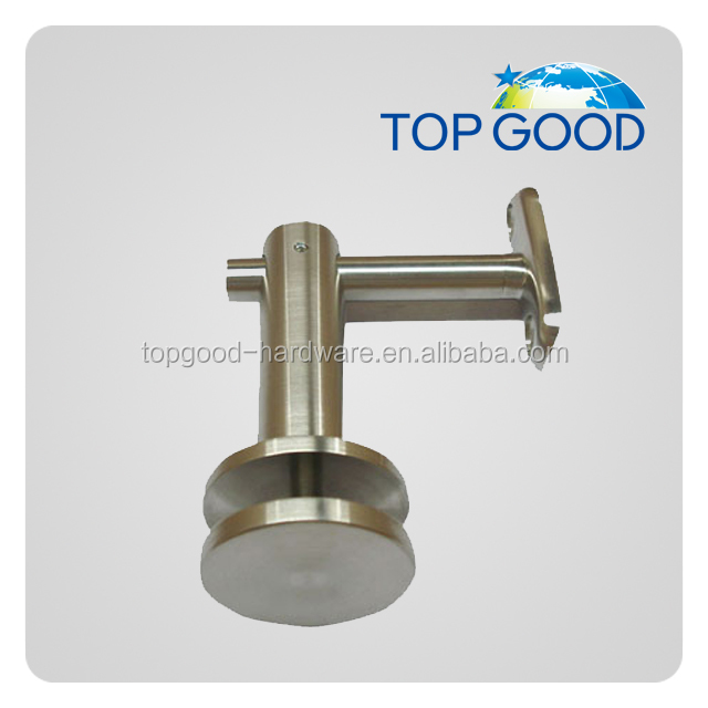 Glass Attachment Hardware : Stainless steel glass panel mounting brackets buy
