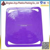 nylon mesh produce block plastic bag