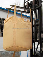 china supplier construction material brand names for sale chemical 1 ton super sacks fibc jumbo bags
