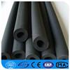 Rubber Flex Insulation Tube Pipe