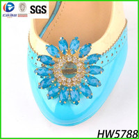 2014 New Design Shoes & Accessories for Sexy Ladies