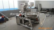 automatic planetary cooking mixer