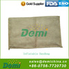 2015 Best price high quality self inflating sandbag