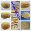 chemical animal skin gelatin/hide gelatin/bovine skin gelatin powder
