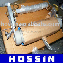 high voltage dropp out fuse carrier cut out fuse carrier