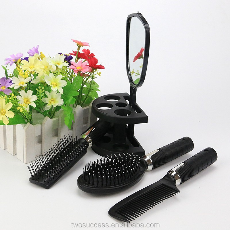5pcs Plastic comb.jpg