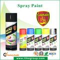 400ml pintura poliuretano