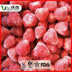 vegetable /fruit frozen foods
