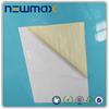 Matt Glossy Sticker /Barcode Label Material/Large Sticker Paper