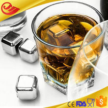 Adaptability czech 2012 newly design coffee bean ice cube