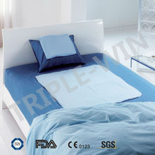 hot selling in Japan/ unique cool gel mattress pad