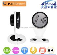 top 10 cctv camera factory china cmos sensor cctv solutions kit cctv wireless,ip camera monitoring software