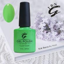 High quality+Competitive price+Soak off+MSDS certification+gel nail polish color uv gel polish 90516