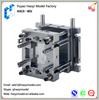 Custom Prototype Factory good plastic mold injection molding